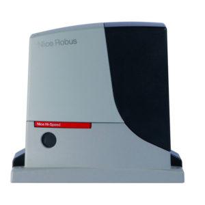 ROBUS 500 HS